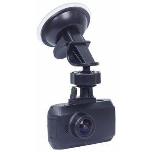 Видеорегистратор DVR 953 (FHD)