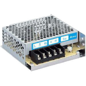 Блок питания 12V 60W