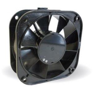 Вентилятор 1,25ЭВ-2,8-6-3270У4 (220V 50Hz)