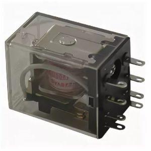 Реле  220V  HLS- 4453 (18F)  5A