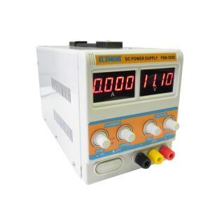 БП Element PS305D (30V 5A)
