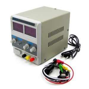 БП Element PYI-1502D+ (15V  2A, USB выход)