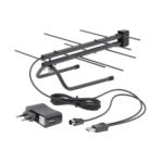 Антенна Cadena BAS-5133-USB ДМВ
