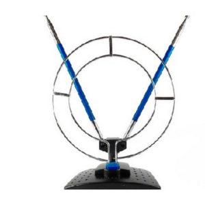 Антенна FB-910 (МВ+ДМВ)