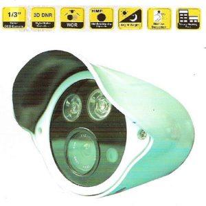 Видеокамера  EC-578E