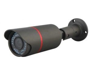 Видеокамера EC-892F