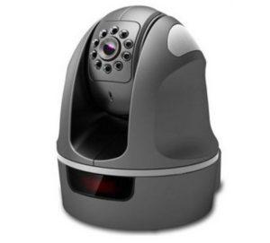 Видеокамера GD2811 (IP)