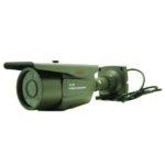 Видеокамера JMK JK-A770