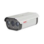 Видеокамера JMK UP-A670A2