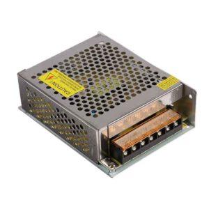 БП  12В  100W  (  8,3А IP20 ) Ecola