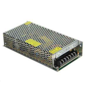 БП  12В  150W   (  12.5А IP20 ) Ecola