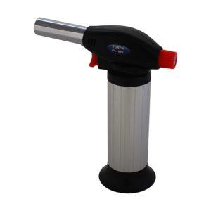 Газовая горелка GL-600