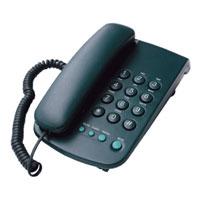Телефон Акватель 330