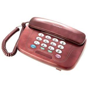 Телефон Колибри КХ- 219