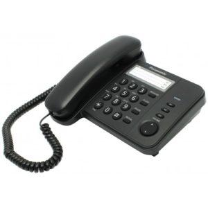 Телефон Panasonic KX-TS 2352