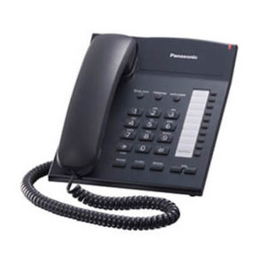 Телефон Panasonic KX-TS 2382