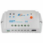 Контроллер LS1024R