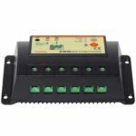 Контроллер LS2024R