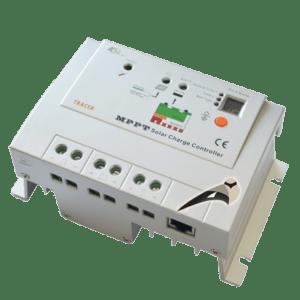 Контроллер Tracer MPPT1210RN