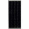 Солнечный модуль FSM 100M