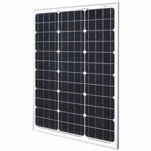 Солнечный модуль FSM 50M