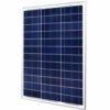 Солнечный модуль FSM 50P