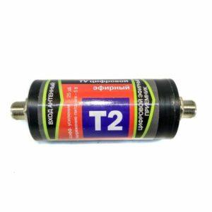 Усилитель антенный LA-22V5 5V 22dB