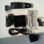 Интерактивное ТВ 2.0 (Ростелеком)