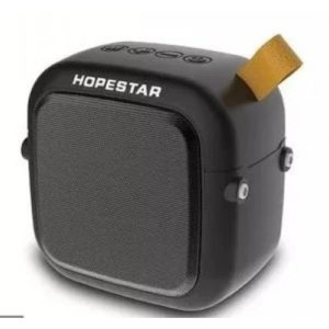 Колонка HOPESTAR mini T5