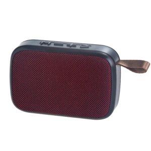 Колонка Y3 Speaker