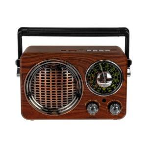 Радиоприемник CMIK MK-612