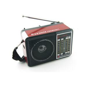 Радиоприемник LB-A48