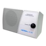 Радио Нейва АГ-305 30В