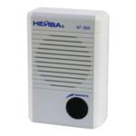 Радио Нейва АГ-306 30В