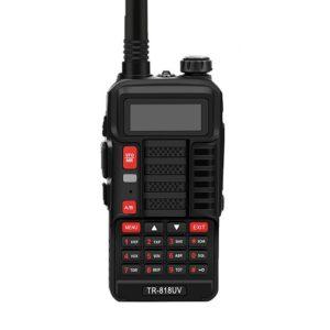 Рация TR-818UV