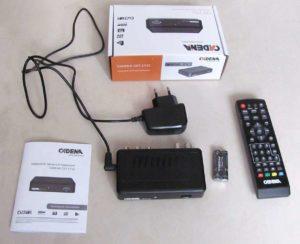 DVB-T2-CDT-1712