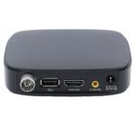 Цифровой телевиз. приемник DVB-T2 (CDT-1793)