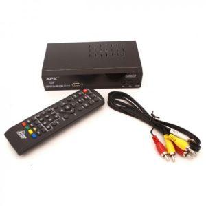 DVB-T2-HD-122-XPX