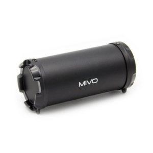 Радиоприемник MIVO M01
