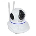 Видеокамера  GF10JG+ WiFi