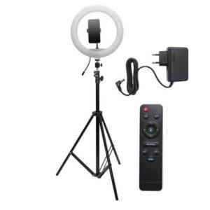 Подсветка для съёмки FM12R