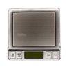 Весы 0,01г-100г ML-C01