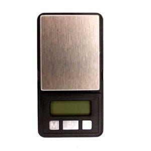 Весы 0,01г-200г MT