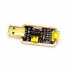 Конвертер USB-TTL CH340 5-3,3В