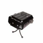 Лазерный стробоскоп YX12-06 2х лучевой