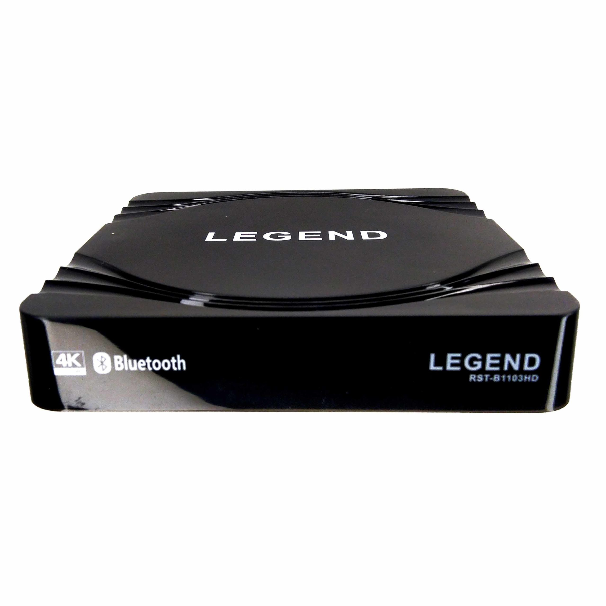 Read more about the article Новинка!!! Приставка LEGEND Android RST-B 1103 HD smart TV