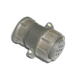 ШР28П7 (розетка кабель)