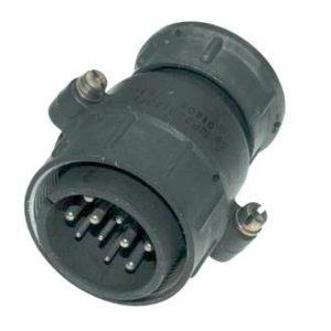 ШР32П12 (вилка кабель)