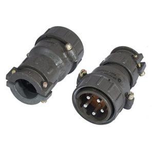 ШР36П5 (вилка кабель)