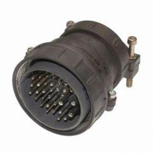 ШР55П31 (вилка кабель)